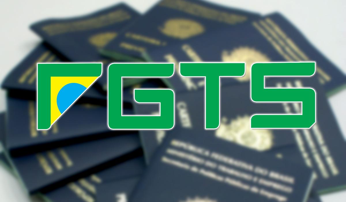 Agência da Caixa Econômica do Eusébio tem horário extra para tirar dúvidas sobre o FGTS