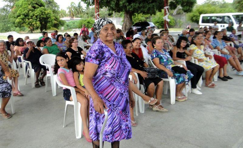 Eusébio é a melhor cidade de pequeno porte para os idosos no Ceará, indica estudo