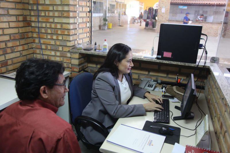 Prefeitura de Eusébio garante assessoria jurídica gratuita para a população