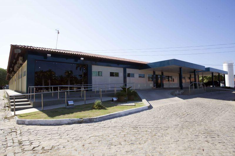 Prefeitura de Eusébio realiza maratona de inaugurações