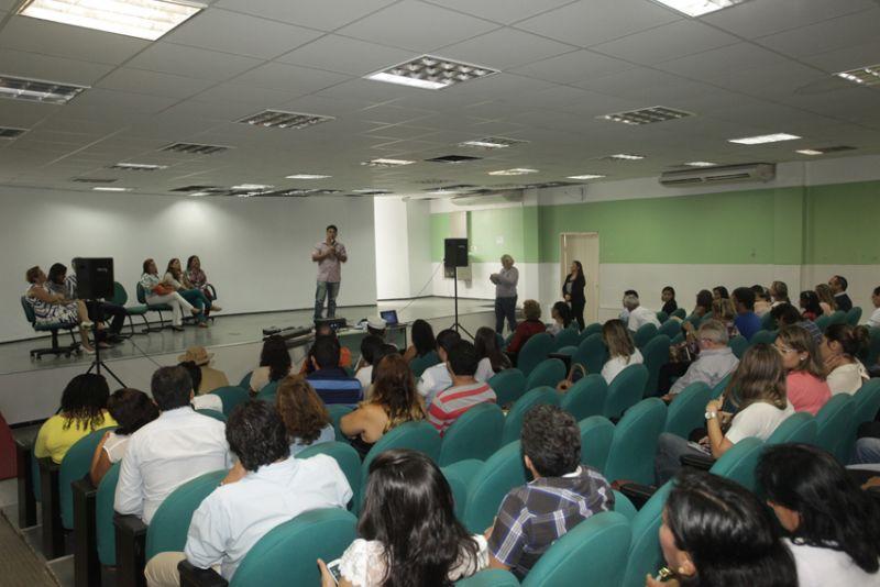 Eusébio inicia elaboração do Plano Municipal de Saneamento