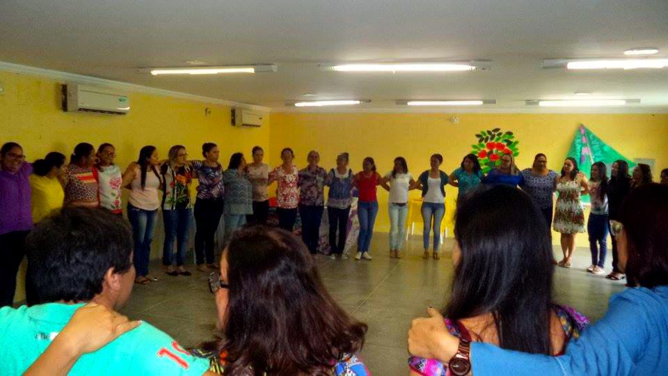 Eusébio implanta nas escolas de Educação Infantil o projeto do Instituto Myra Eliane