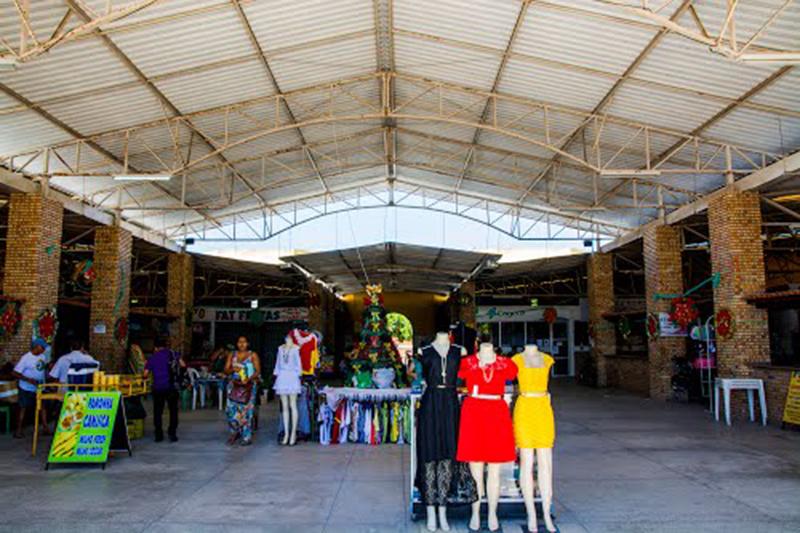Prefeitura de Eusébio realiza inscrições para o curso de Empreendedor em Pequenos Negócios