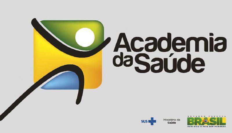Prefeitura do Eusébio lança pedra fundamental da Academia de Saúde
