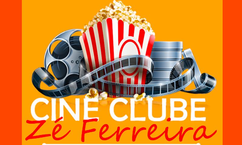 Secretaria de Cultura e Turismo realiza Cine Zé Ferreira no Autódromo e Feira Cultural na Mangabeira
