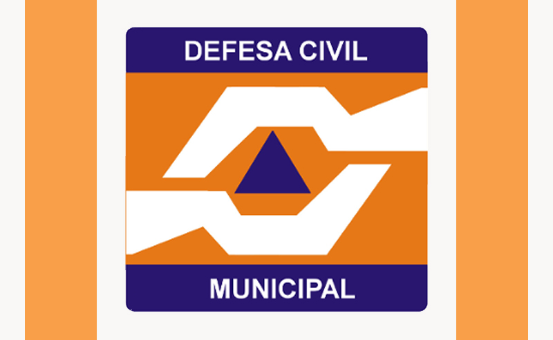 Prefeitura de Eusébio cria a Coordenadoria Municipal de Defesa Civil