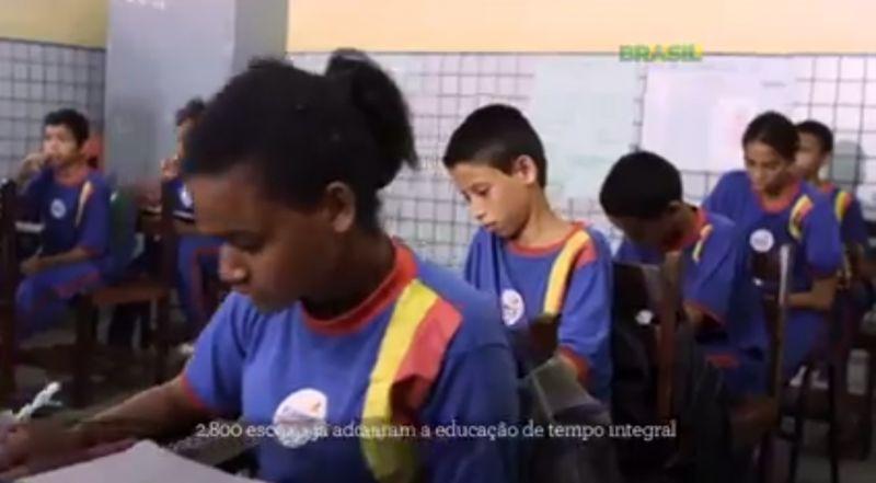 Orçamento da Prefeitura do Eusébio para 2014 destina 65,7% para as áreas sociais