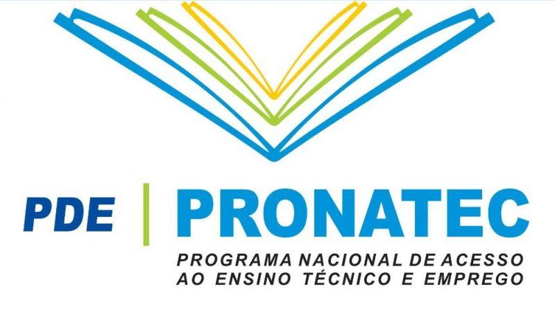 Desenvolvimento Social inicia cursos profissionalizantes