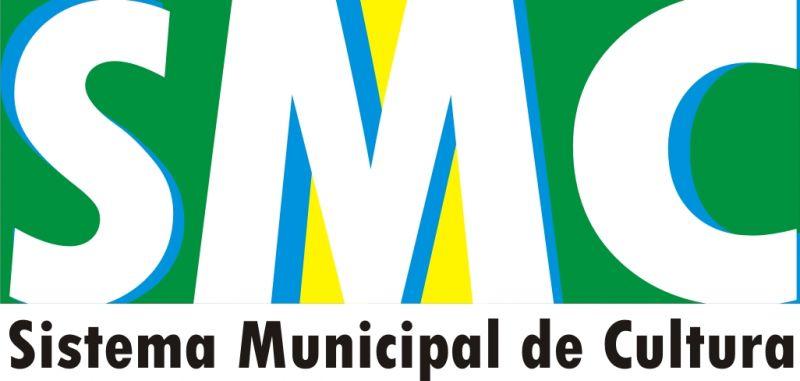 Resultado de imagem para Sistema Municipal de Cultura